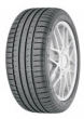 Continental ContiWinterContact TS 810 91T - Зима/