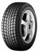 Dunlop SP WINTER SPORT 400 96H - Зима/