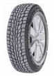 Michelin X-ICE NORTH 88Tшип. - Зима
