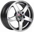 Stilauto 5-Five (R15x6,5 4x100 et38 dia67)