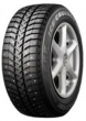 Bridgestone Ice Cruiser 5000 82Tшип. - Зима