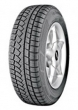 Continental ContiWinterContact TS-790 91H - Зима/