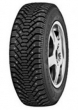 GoodYear Ultra Grip 500 91Tшип. - Зима