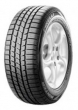 Pirelli Winter 210 Snowsport 99H - Зима